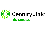CenturyLink Technology Solutions